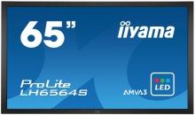 Ekran Iiyama ProLite LH6564S-B1 (65