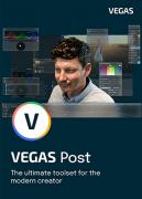 VEGAS Post 19 (nowa licencja)