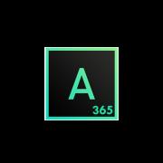 ACID Pro 365 (komercyjna subskrypcja na 12 miesięcy)