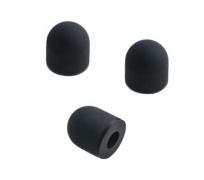 Wymienne gumki (twarde) do Bamboo Stylus ACK-20601 (3szt.) (modele: CS-120, CS-130, CS-200, CS-500)