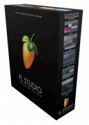 FL Studio 20 Producer Edition (pudełko komercyjna)