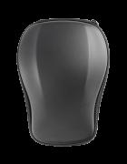 Etui dla SpaceMouse Pro Wireless (3DX-700076)