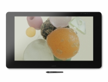 Tablet graficzny LCD Wacom Cintiq Pro 32 Touch 4K DTH-3220 (po zwrocie 1 rok gwarancji)