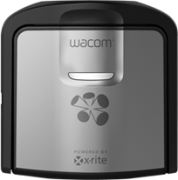 Wacom Color Manager Powered by X-Rite (dla Cintiq 27QHD / Touch)