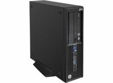 Stacja robocza HP Z230 (Dysk hybrydowy SRT, i5)