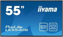 Ekran Iiyama ProLite LE5540S-B1 (55