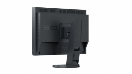 Monitor Eizo ColorEdge 23