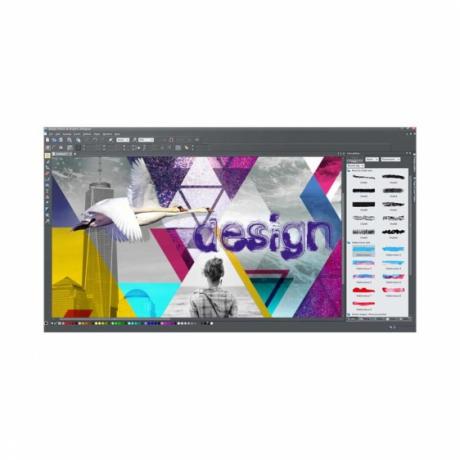 MAGIX Photo Premium (licencja elektroniczna, edukacyjna)