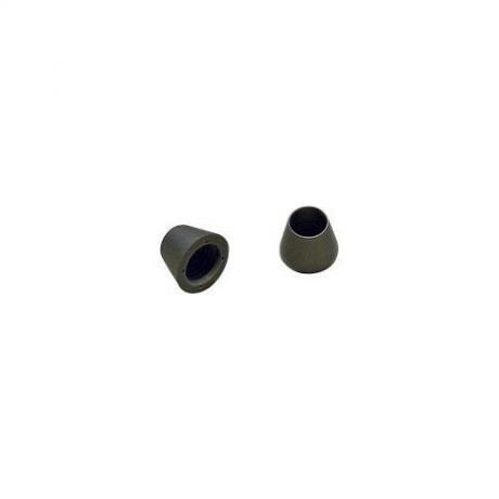 Nasadka zabezpieczająca (UPU-A074) piórko Intuos3 Grip Pen (piórko ZP-501)
