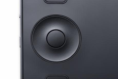 Tablet Intuos Pro Large (PTH-860-N). Wypożyczalnia - egzemplarz demo.