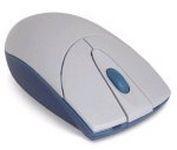Mysz Wacom EC-100 dla tabletu GRAPHIRE*