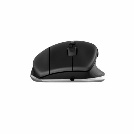 Mysz 3DConnexion CadMouse (3DX-700052)